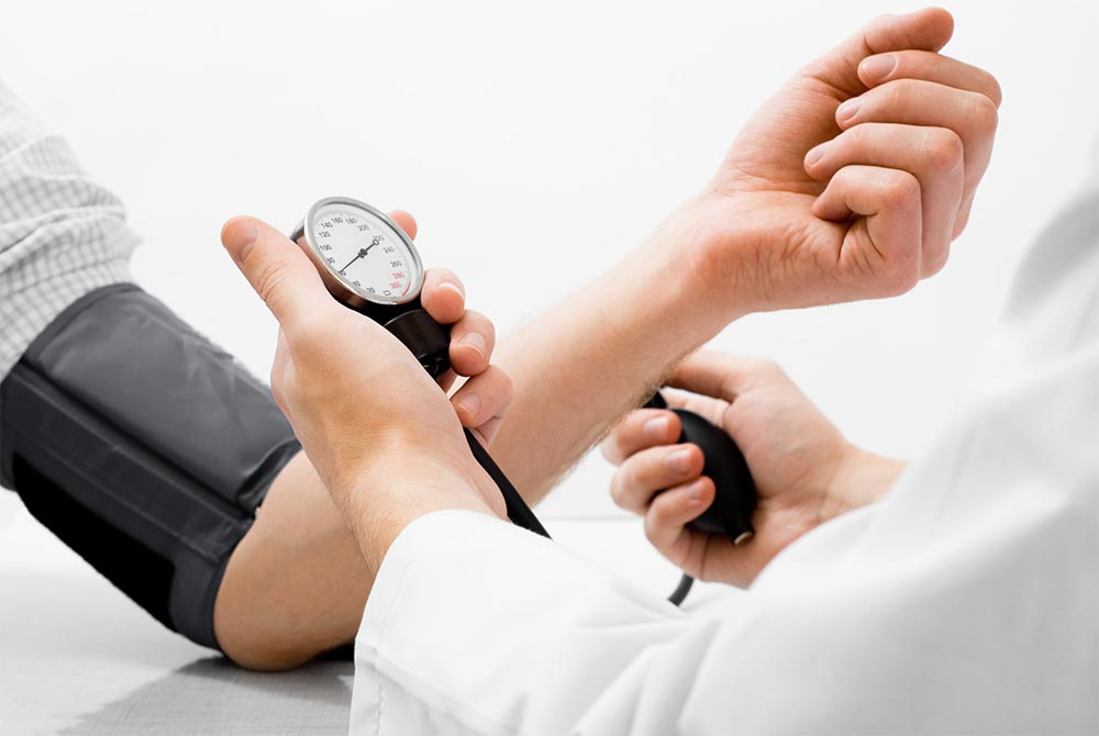 9 Effective Strategies and Tricks to Lower Blood Pressure