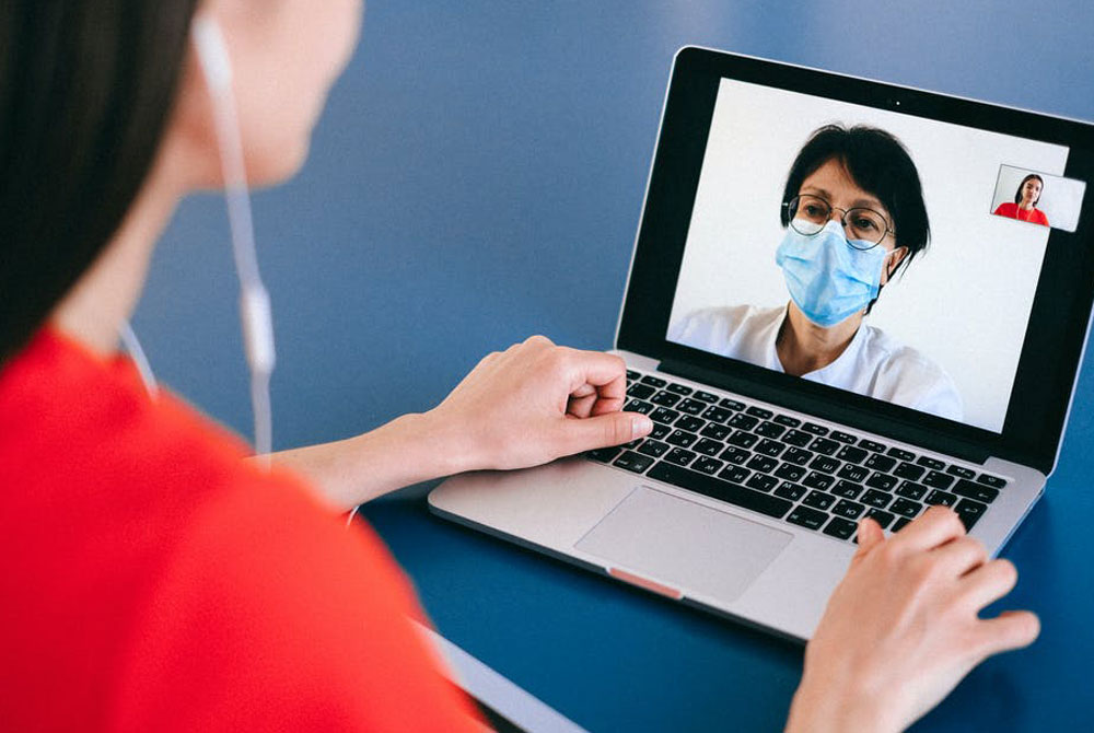 3 Telehealth Trends That Are Shaping Virtual Healthcare