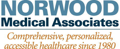 Norwood Medical Associates - Internal Medicine Norwood, Primary Care Physicians, MA